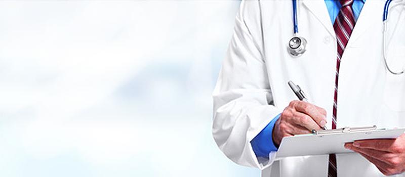 Objawy - wizyta u urologa